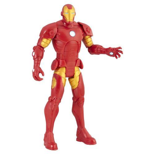 B9939_Mini_Figura_com_Acessorios_Homem_de_Ferro_15_cm_Vingadores_Marvel_Hasbro_1