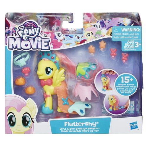 E0189_Mini_Figura_com_Acessorios_My_Little_Pony_Fluttershy_Terra_e_Mar_Hasbro_2