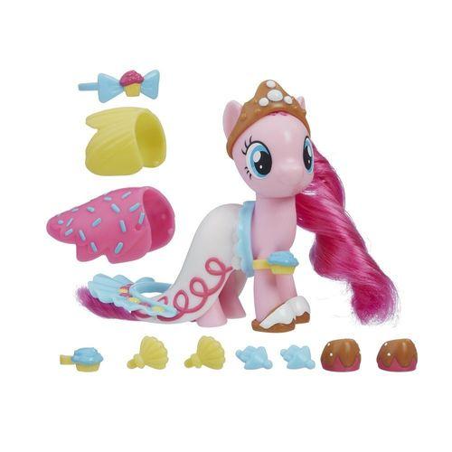 E0189_Mini_Figura_com_Acessorios_My_Little_Pony_Pinkie_Pie_Terra_e_Mar_Hasbro_1