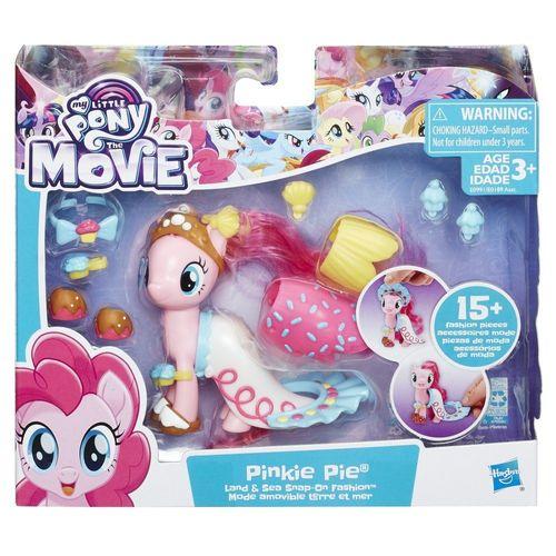 E0189_Mini_Figura_com_Acessorios_My_Little_Pony_Pinkie_Pie_Terra_e_Mar_Hasbro_2