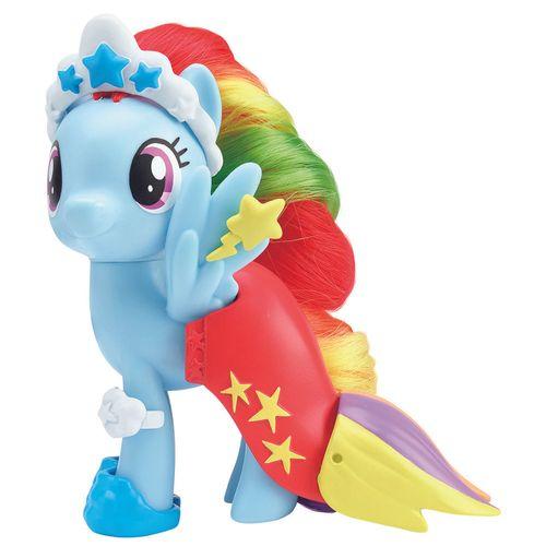 E0189_Mini_Figura_com_Acessorios_My_Little_Pony_Rainbow_Dash_Terra_e_Mar_Hasbro_2