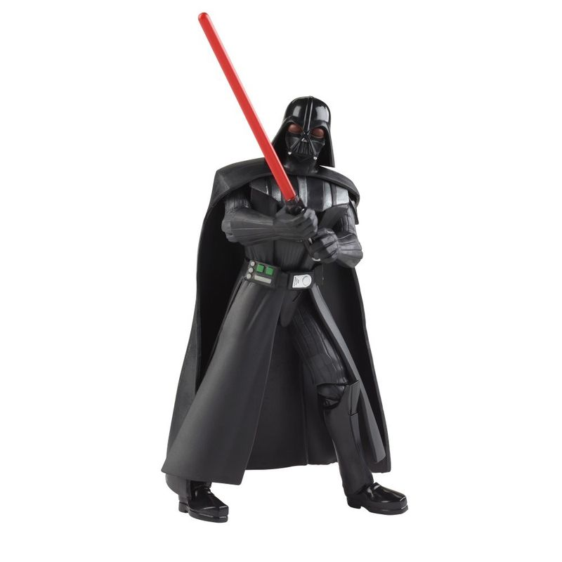 E3016_Figura_Star_Wars_Darth_Vader_Episodio_9_12_cm_Hasbro_1
