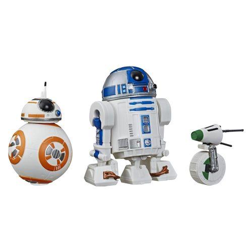E3118_Conjunto_com_3_Mini_Figuras_Star_Wars_Galaxia_de_Aventuras_Hasbro_1
