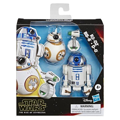 E3118_Conjunto_com_3_Mini_Figuras_Star_Wars_Galaxia_de_Aventuras_Hasbro_2