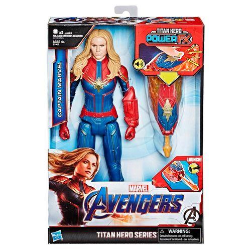 E3307_Figura_de_Acao_Capita_Marvel_Power_FX_30_cm_Vingadores_Ultimato_Marvel_Hasbro_2