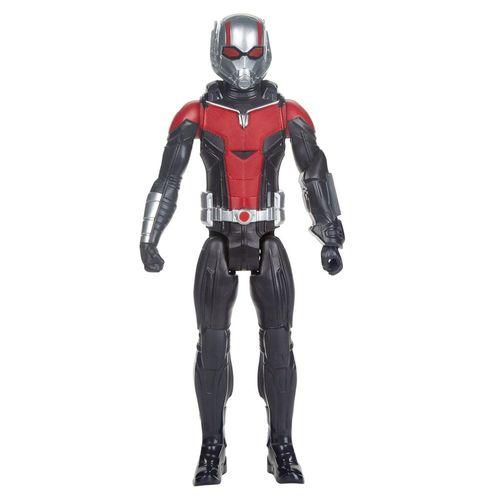 E3310_Figura_de_Acao_Homem-Formiga_Power_FX_30_cm_Vingadores_Ultimato_Marvel_Hasbro_1