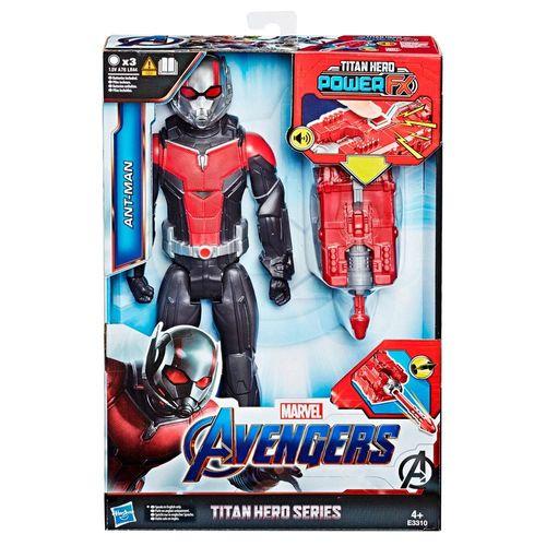 E3310_Figura_de_Acao_Homem-Formiga_Power_FX_30_cm_Vingadores_Ultimato_Marvel_Hasbro_2