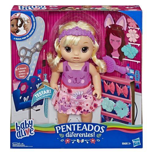 E5241_Boneca_Baby_Alive_Penteados_Diferentes_Loira_Hasbro_1