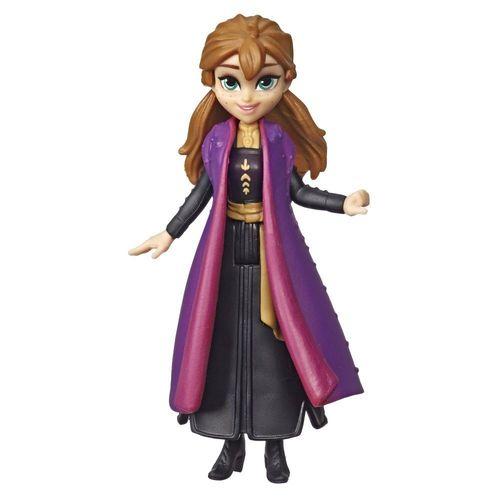 E5505_Mini_Boneca_Basica_Frozen_2_Anna_Disney_Hasbro_1