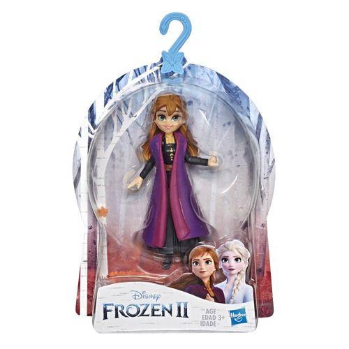 E5505_Mini_Boneca_Basica_Frozen_2_Anna_Disney_Hasbro_2