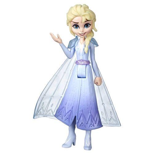 E5505_Mini_Boneca_Basica_Frozen_2_Elsa_Disney_Hasbro_1
