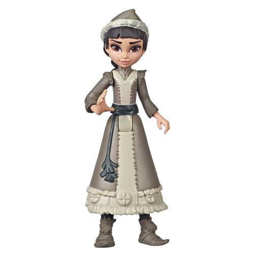 E5505_Mini_Boneca_Basica_Frozen_2_Honeymaren_Disney_Hasbro_1