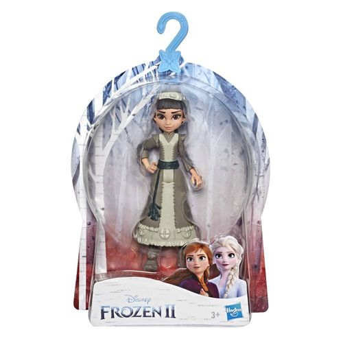 E5505_Mini_Boneca_Basica_Frozen_2_Honeymaren_Disney_Hasbro_2