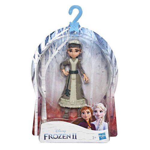E5505_Mini_Boneca_Basica_Frozen_2_Honeymaren_Disney_Hasbro_2