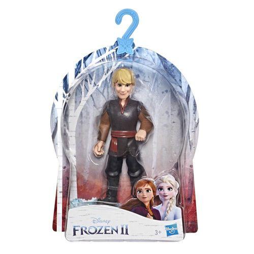 E5505_Mini_Boneca_Basica_Frozen_2_Kristoff_Disney_Hasbro_2