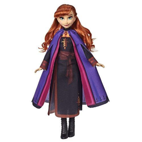 E5514_Boneca_Basica_Anna_Frozen_2_Disney_Hasbro_1