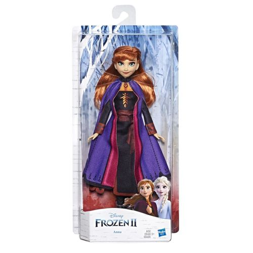 E5514_Boneca_Basica_Anna_Frozen_2_Disney_Hasbro_2