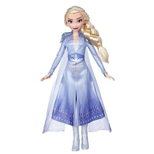 E5514_Boneca_Basica_Elsa_Frozen_2_Disney_Hasbro_1