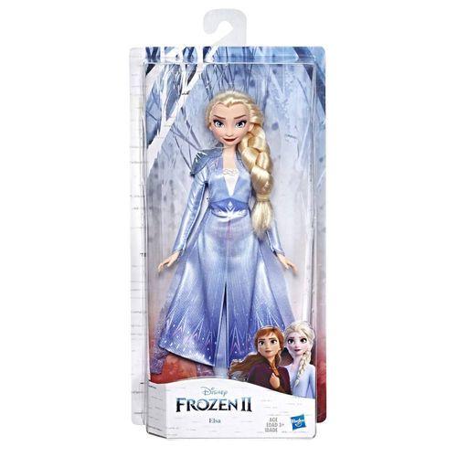 E5514_Boneca_Basica_Elsa_Frozen_2_Disney_Hasbro_2