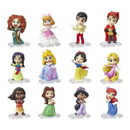E6279_Mini_Boneca_Colecionavel_Princesas_Disney_Comics_Hasbro_2