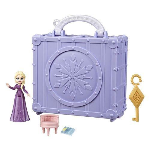 E6545_Mini_Maleta_com_Cenario_Quarto_da_Elsa_Frozen_2_Disney_Hasbro_1