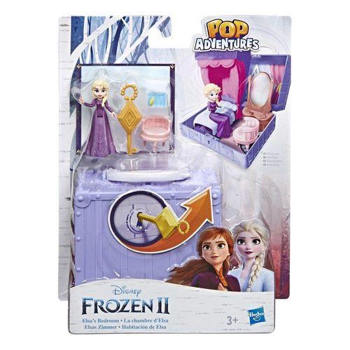 E6545_Mini_Maleta_com_Cenario_Quarto_da_Elsa_Frozen_2_Disney_Hasbro_2