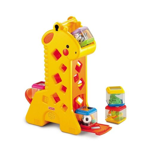 B4253_Brinquedo_Pedagogico_Girafa_Peek-a-Blocks_Fisher-Price_1