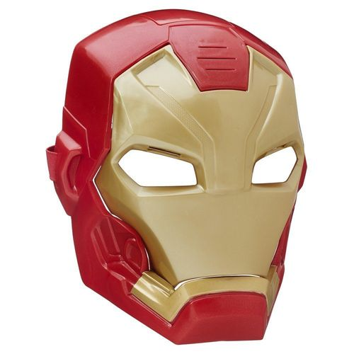 B5784_Mascara_Eletronica_Homem_de_Ferro_Guerra_Civil_Vingadores_Marvel_Hasbro_1