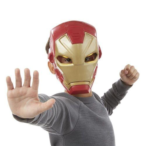B5784_Mascara_Eletronica_Homem_de_Ferro_Guerra_Civil_Vingadores_Marvel_Hasbro_2