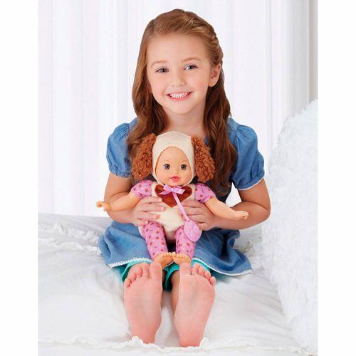BLW15_Boneca_Little_Mommy_Fantasias_Fofinhas_Cachorrinho_Mattel_2