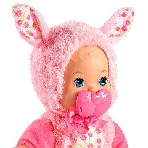 BLW15_Boneca_Little_Mommy_Fantasias_Fofinhas_Coelhinha_Mattel_2