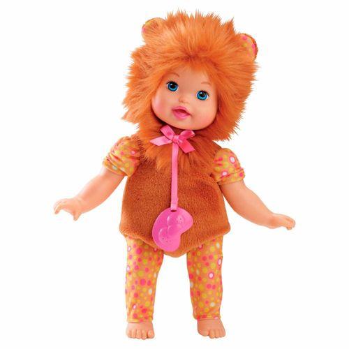 BLW15_Boneca_Little_Mommy_Fantasias_Fofinhas_Leaozinho_Mattel_1