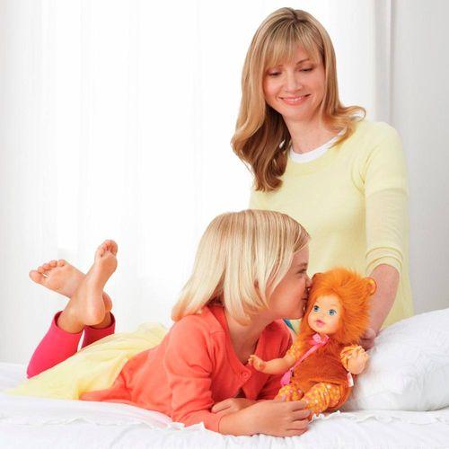 BLW15_Boneca_Little_Mommy_Fantasias_Fofinhas_Leaozinho_Mattel_2