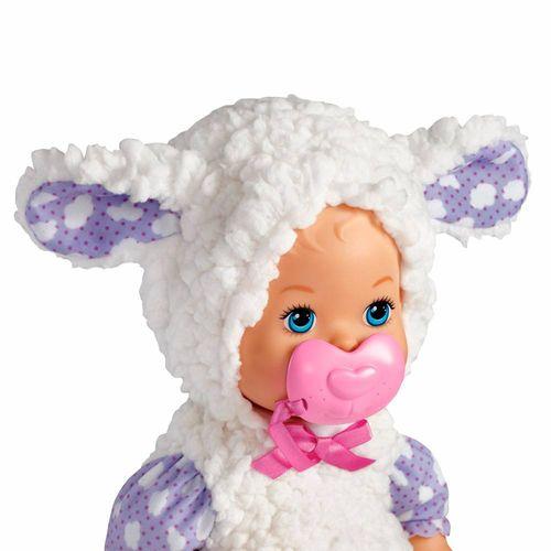 BLW15_Boneca_Little_Mommy_Fantasias_Fofinhas_Ovelhinha_Mattel_2