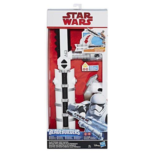 E1788_Bastao_Eletronico_Star_Wars_O_Ultimo_Jedi_Stormtrooper_Hasbro_2