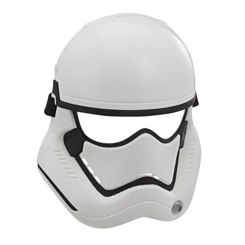 E3325_Mascara_Basica_Star_Wars_A_Ascensao_Skywalker_Stormtrooper_Hasbro_1