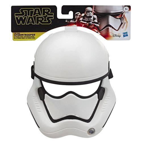 E3325_Mascara_Basica_Star_Wars_A_Ascensao_Skywalker_Stormtrooper_Hasbro_2