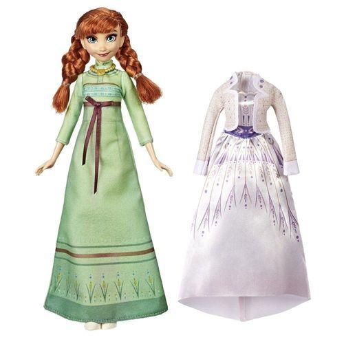 E5500_Boneca_Fashion_com_Acessorios_Frozen_2_Anna_Disney_Hasbro_1