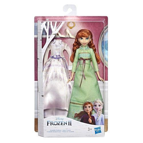 E5500_Boneca_Fashion_com_Acessorios_Frozen_2_Anna_Disney_Hasbro_2
