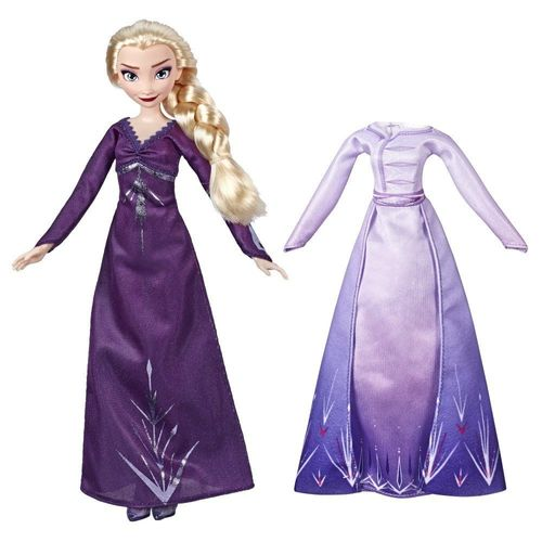 E5500_Boneca_Fashion_com_Acessorios_Frozen_2_Elsa_Disney_Hasbro_1