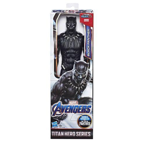 E5875_Boneco_Pantera_Negra_Titan_Hero_Series_30_cm_Hasbro_2