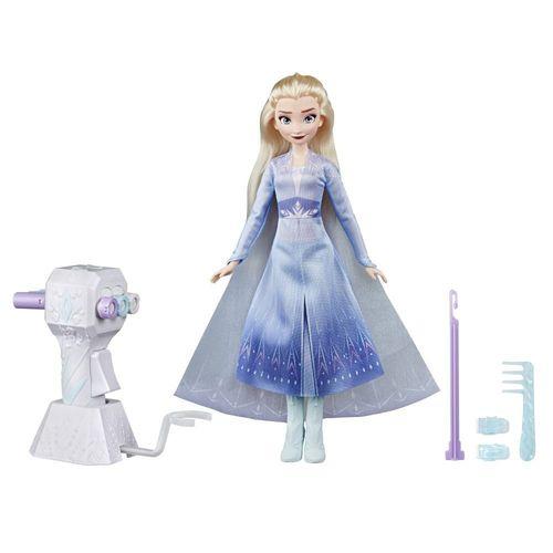 E6950_Boneca_Fashion_Frozen_2_Tranca_Mania_Elsa_Disney_Hasbro_1