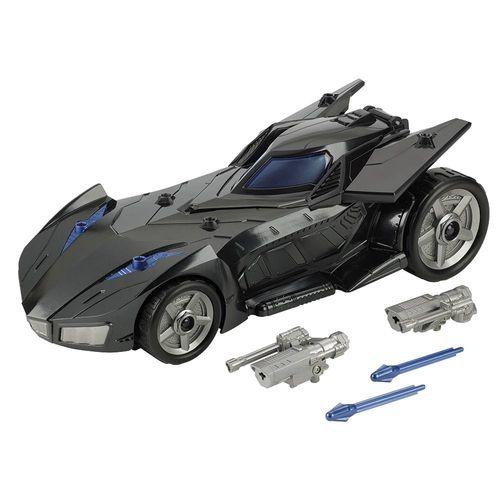 FVM60_Veiculo_do_Batman_Batmovel_Lancador_de_Missil_DC_Comics_Mattel_1