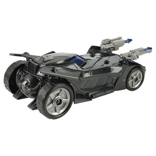 FVM60_Veiculo_do_Batman_Batmovel_Lancador_de_Missil_DC_Comics_Mattel_2