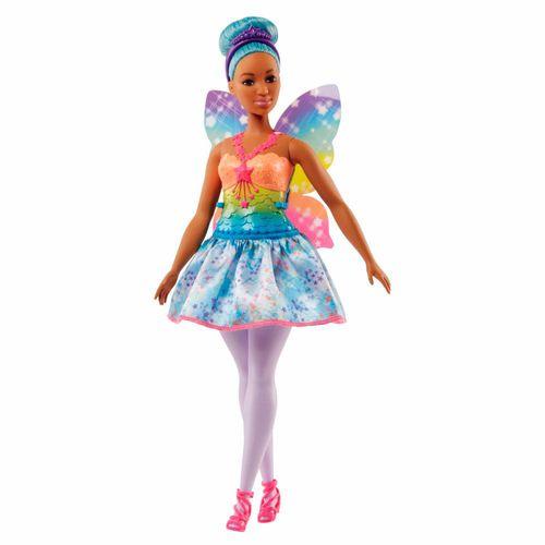 FXT00_Boneca_Barbie_Fada_Barbie_Dreamtopia_Cabelo_Azul_Mattel_1