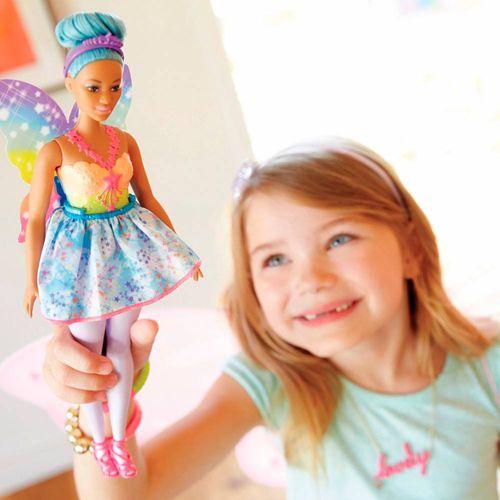 FXT00_Boneca_Barbie_Fada_Barbie_Dreamtopia_Cabelo_Azul_Mattel_2