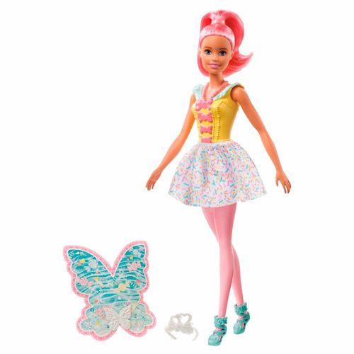 FXT00_Boneca_Barbie_Fada_Barbie_Dreamtopia_Cabelo_Rosa_Mattel_1
