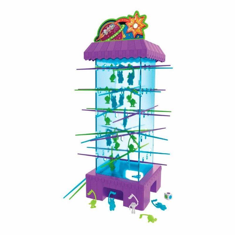 GFM25_Jogo_de_Varetas_Macacos_Loucos_Toy_Story_4_Disney_Mattel_1