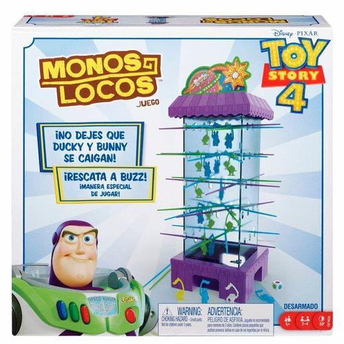 GFM25_Jogo_de_Varetas_Macacos_Loucos_Toy_Story_4_Disney_Mattel_2