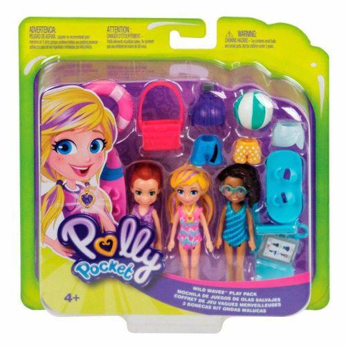 GFR09_Conjunto_de_Bonecas_Polly_Pocket_Kit_Ondas_Malucas_Mattel_2
